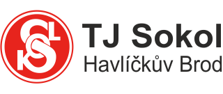 TJ Sokol HB